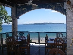 Contadora Island Photos