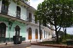 Panama Photos