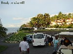 Traveling to Contadora Photos